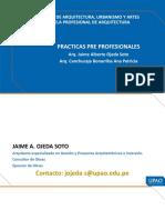 20200929210954.pdf