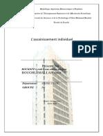 assainissement individuel finale .pdf