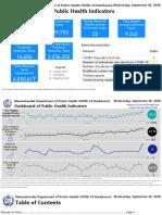 covid-19-dashboard-9-30-2020.pdf