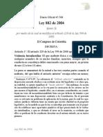 2004_col_ley882.pdf