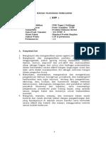RPP Herbal Kelas XII-5-(1-3).doc