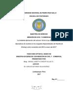 proyecto de tesis de la ley 30364.pdf
