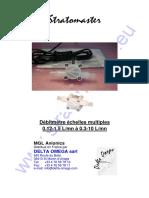 debitmetre.pdf