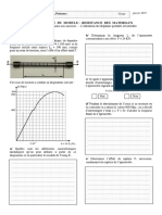+++Examen final d'RDM1 - jan 2019.pdf