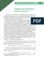 AAA10003.pdf