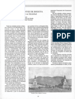12291-31420-1-PB.pdf