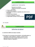 04-Gestion Des Dechets
