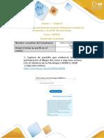 Etapa 0_Corredor_Maria Angelica_Grupo 205