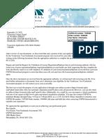 CUSTOM_LETTER_RPT_20200521_Custom_Tailored_Email_Rev-D_V2 (6)