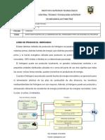 GENERACIÓN DEL HIDRÓGENO PARA ESTACIONES DE RECARGA.pdf