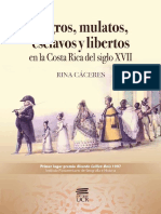 negros_mulatos_esclavos.pdf