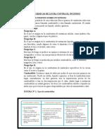 NOCIONES BÁSICAS DE LUCHA CONTRA EL INCENDIO.docx