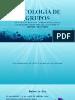PSICOGRUPOS T1 (1)