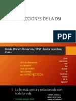 14 Lecciones de la DSI.pdf