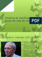 8 zonas de vida de Holdridge.pdf