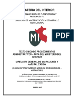 TUPA-DIGEMIN-UIT-2017.pdf