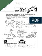 PALABRAS PARA JUGAR.doc