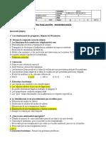 primera evaluacion de microbiologia.doc