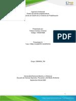 Fase 1 - Factores de Diseño de un Sistema de Potabilización.pdf
