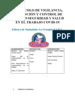 PROTOCOLO DE SEGURIDAD Y SALUD EN EL TRABAJO COVID glenda 26 (1)