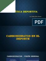 2. Dietética Deportiva.pdf