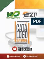 Catalogo-WD-Septiembre (1).pdf
