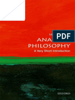 [Very Short Introductions] Michael Beaney - Analytic Philosophy_ A Very Short Introduction (Very Short Introductions) 542(2017, Oxford University Press) - libgen.lc.epub