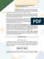 Propuesta_para_iniciar_la_alfabetizacion_Primer_grado