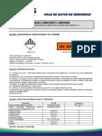 Lubry Copas - Lubrigras.pdf
