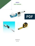 Unidad I. Cantidades Fisicas. Introduccion.pdf