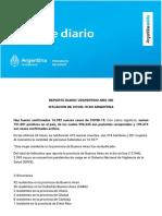 30-09-20-reporte-vespertino-covid-19