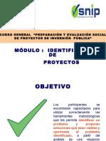 la basura municipal clasesobrearboldelproblema-120813125152-phpapp01.pdf