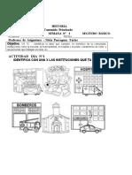 HISTORIA   SEGUNDO   BASICO    CONTENIDO PRIORIZADO      LUNES   28  DE  SEPTIEMBRE.docx