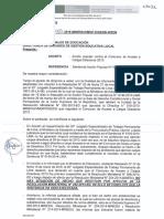 OM-33-2016-ARCHIVAMIENTO-DE-ACCION-POPULAR