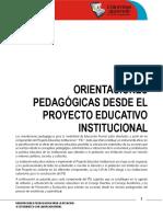 orientaciones_limitacion_visual.pdf