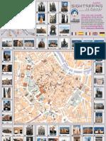 Vienna-Map