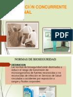 TAREA05.3BARRUETODEPAZMCIELO212