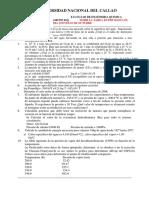 TAREA1 LIQUIDOS 2020B 01Q.pdf