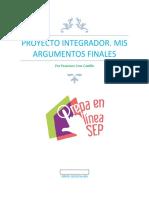 CruzCastillo_Francisco_M05S4PI.docx