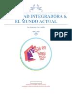 CruzCastillo_Francisco_M10S3AI6.docx