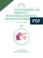 CruzCastillo_Francisco_M10S4PI.docx