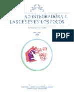 CruzCastillo_Francisco_M12S2AI4.docx