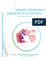CruzCastillo_Francisco_M12S4PI.docx