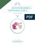 CruzCastillo_Francisco_M13S1AI1.docx