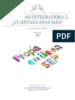 CruzCastillo_Francisco_M13S1AI2.docx