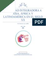 CruzCastillo_Francisco_M10S2AI4.docx