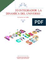 CruzCastillo_Francisco_M14S4PI.docx