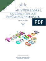 CruzCastillo_Francisco_M14S2AI3.docx