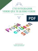 CruzCastillo_Francisco_M15S4PI.docx