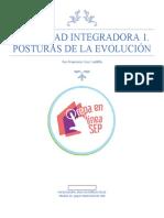 CruzCastillo_Francisco_M16S1AI1.docx